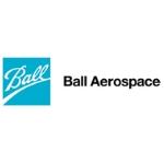 Ball Aerospace & Technologies Corp.
