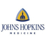 John Hopkins Medical Institution