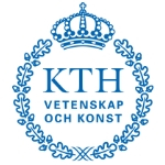 KTH Royal Institute of Technology, Sweden