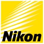 Nikon Metrology Inc. and Nikon Research Corporation of America