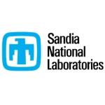 Sandia National Laboratory